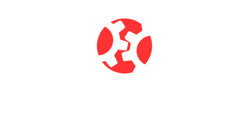 Realzoom Pictures